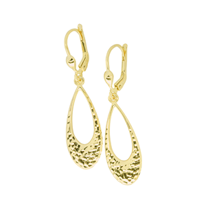 <p>Earrings</p>